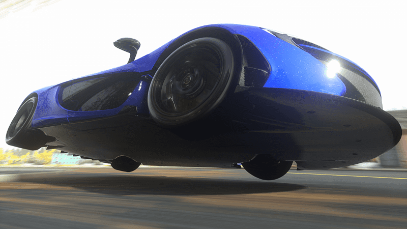 DRIVECLUB™_20161228223215.png
