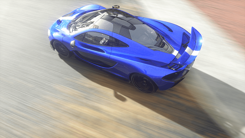DRIVECLUB™_20161228223324.png