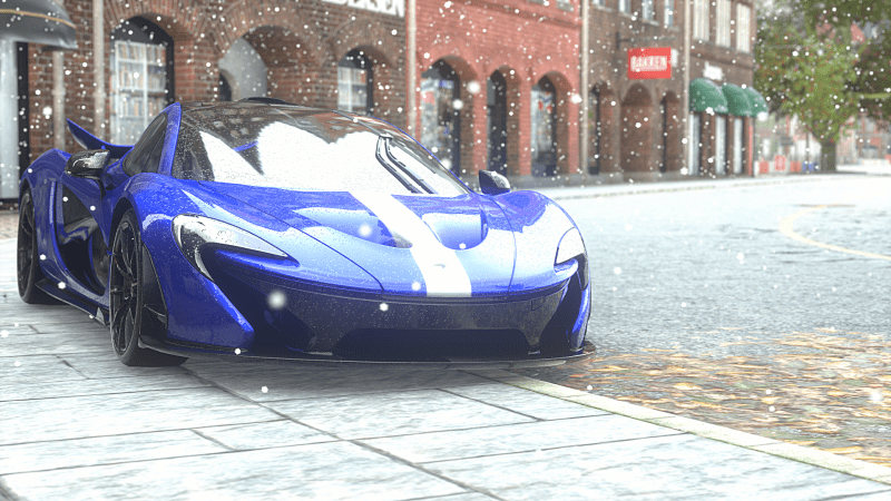 DRIVECLUB™_20161228223847.png