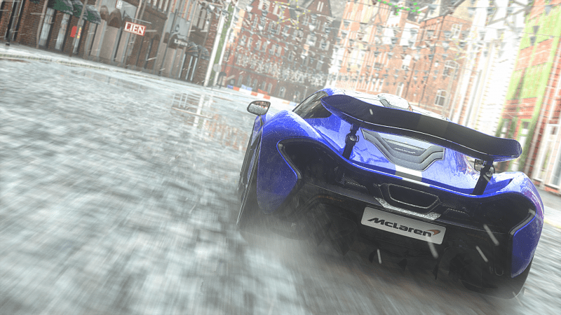 DRIVECLUB™_20161228224122.png