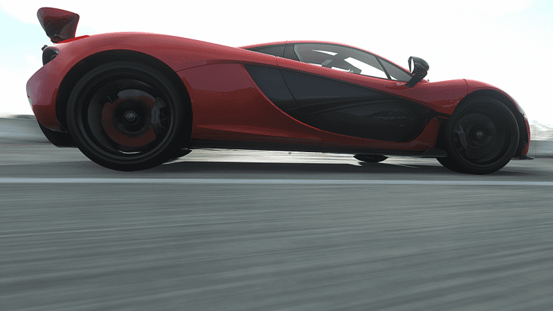 DRIVECLUB™_20161228224407.png