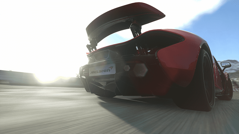 DRIVECLUB™_20161228224446.png