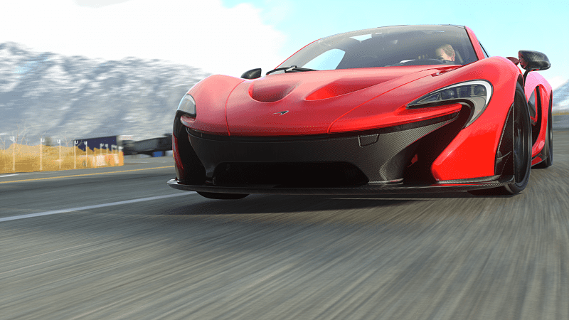 DRIVECLUB™_20161228224551.png