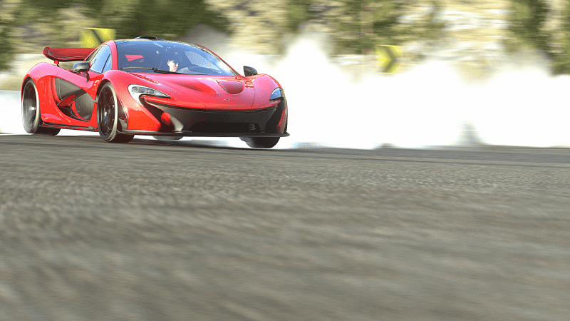 DRIVECLUB™_20161228224747.png