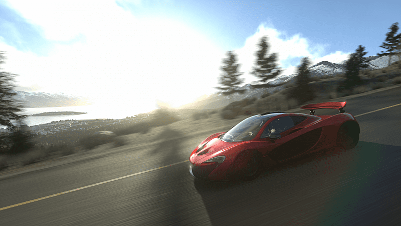 DRIVECLUB™_20161228224939.png