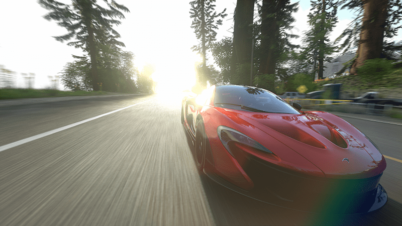 DRIVECLUB™_20161228225108.png