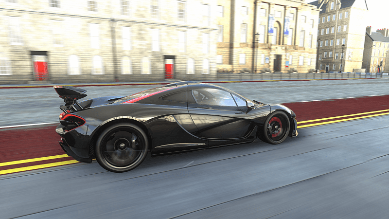 DRIVECLUB™_20161228225451.png