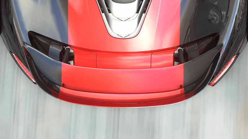 DRIVECLUB™_20161228225610.png