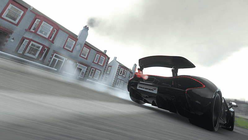 DRIVECLUB™_20161228225711.png