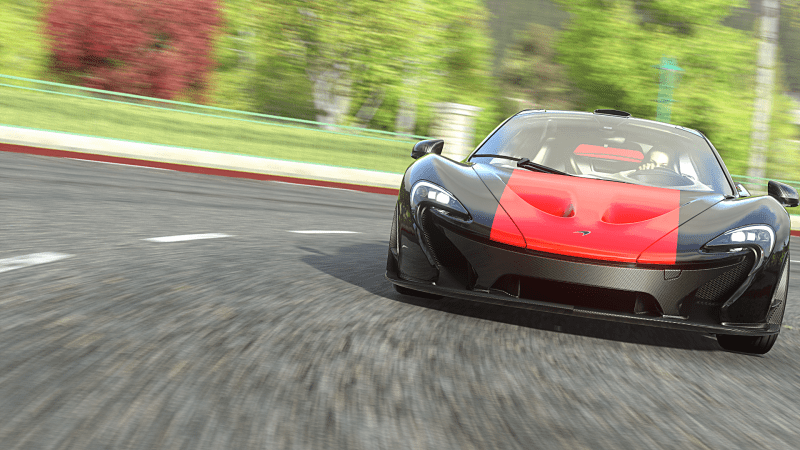 DRIVECLUB™_20161228225925.png