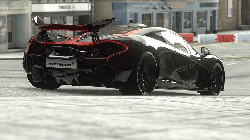 DRIVECLUB™_20161228230220.png