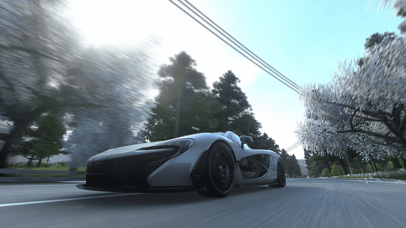 DRIVECLUB™_20161228230632.png