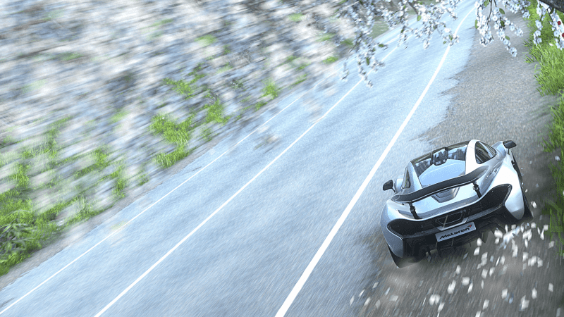 DRIVECLUB™_20161228230800.png