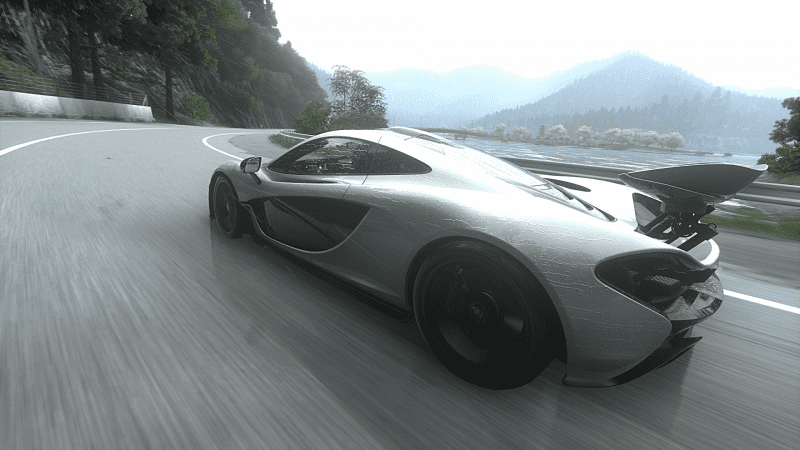 DRIVECLUB™_20161228231142.png