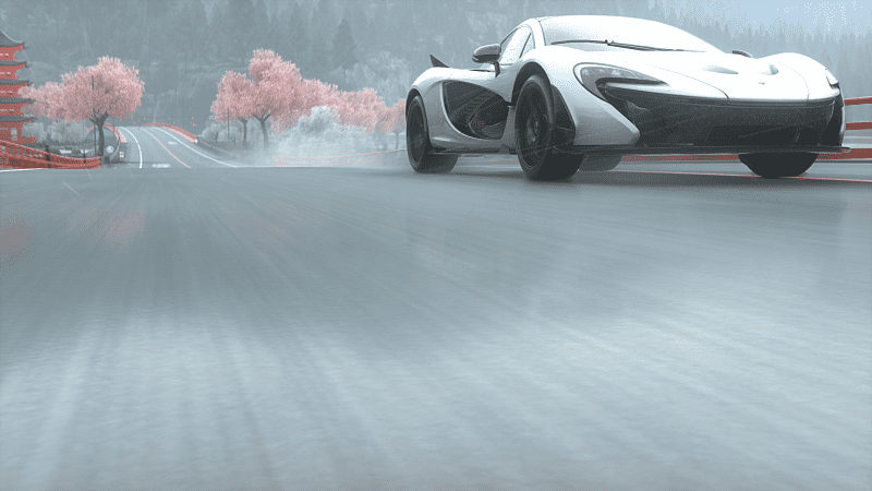 DRIVECLUB™_20161228231351.png