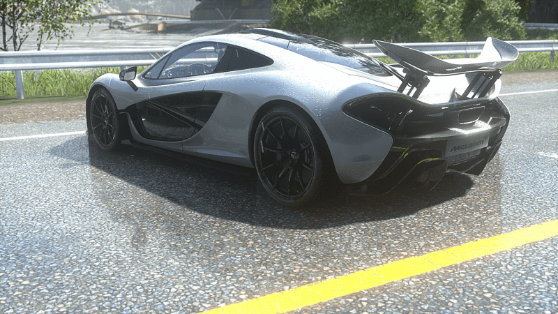 DRIVECLUB™_20161228231731.png