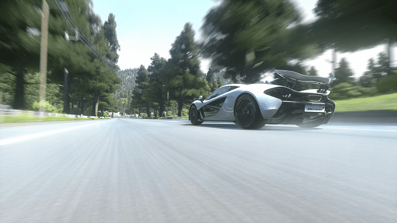DRIVECLUB™_20161228231920.png