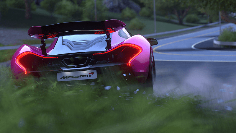 DRIVECLUB™_20161228232252.png