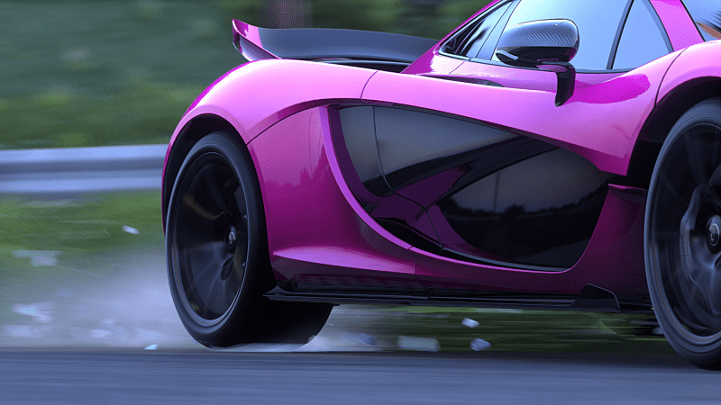 DRIVECLUB™_20161228232421.png