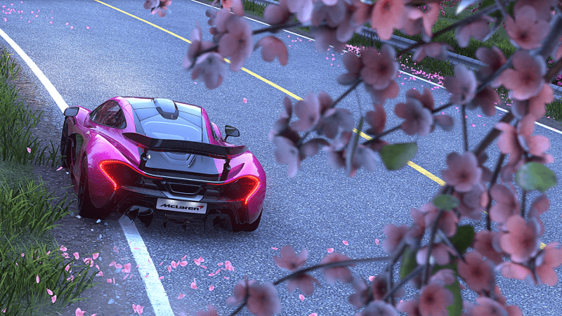DRIVECLUB™_20161228232821.png