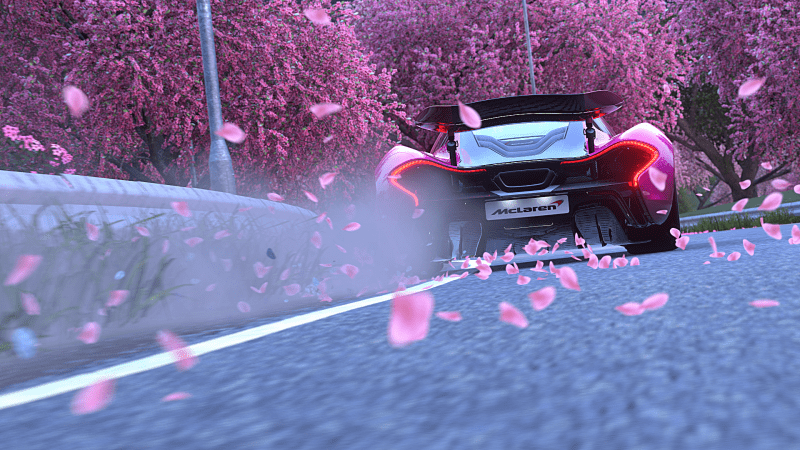 DRIVECLUB™_20161228232938.png