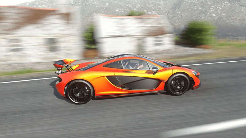 DRIVECLUB™_20161228233523.png