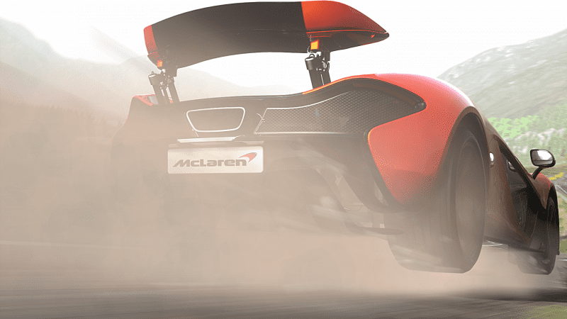 DRIVECLUB™_20161228233905.png