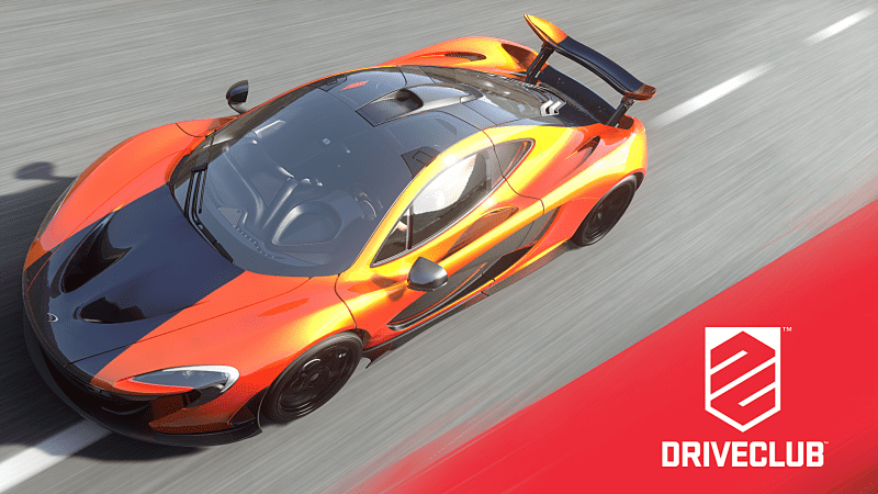 DRIVECLUB™_20161228234011.png