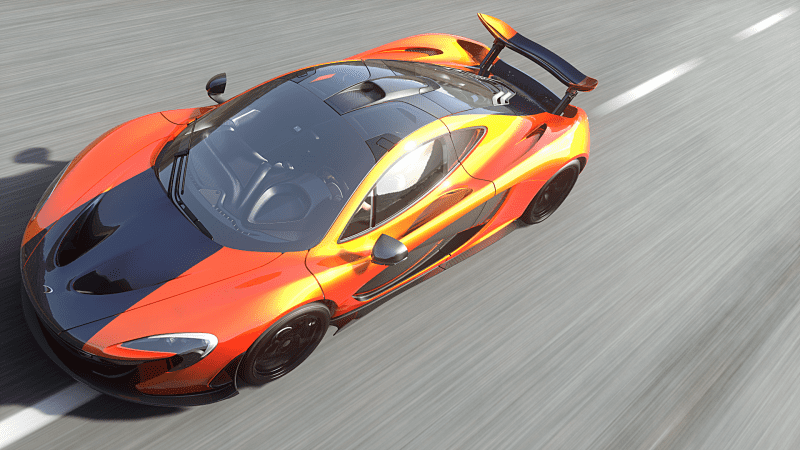 DRIVECLUB™_20161228234020.png