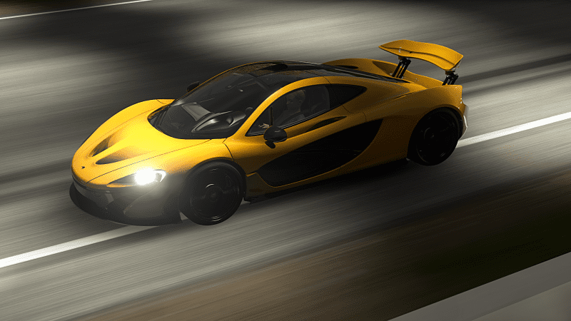 DRIVECLUB™_20161228234647.png