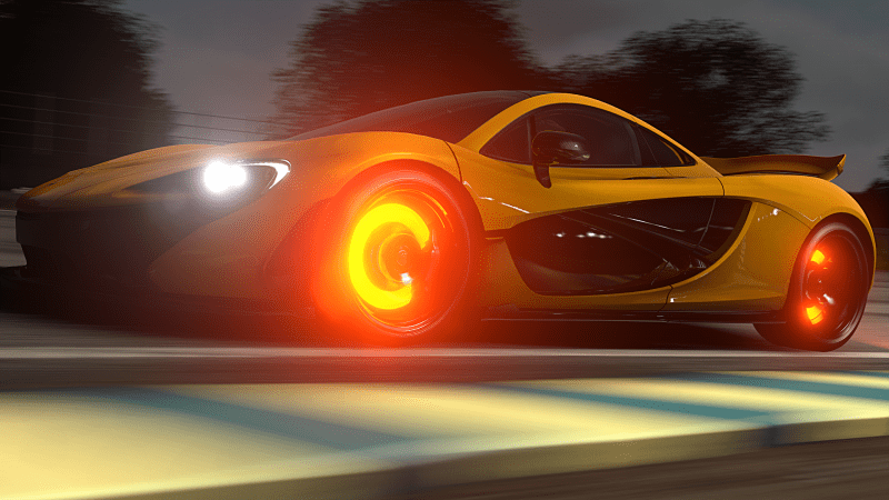 DRIVECLUB™_20161228234908.png