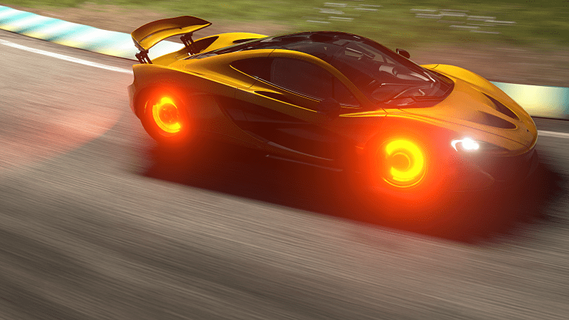 DRIVECLUB™_20161228234957.png