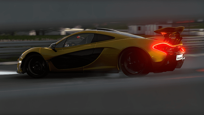 DRIVECLUB™_20161228235150.png