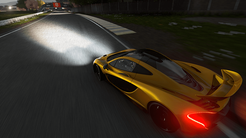 DRIVECLUB™_20161228235333.png
