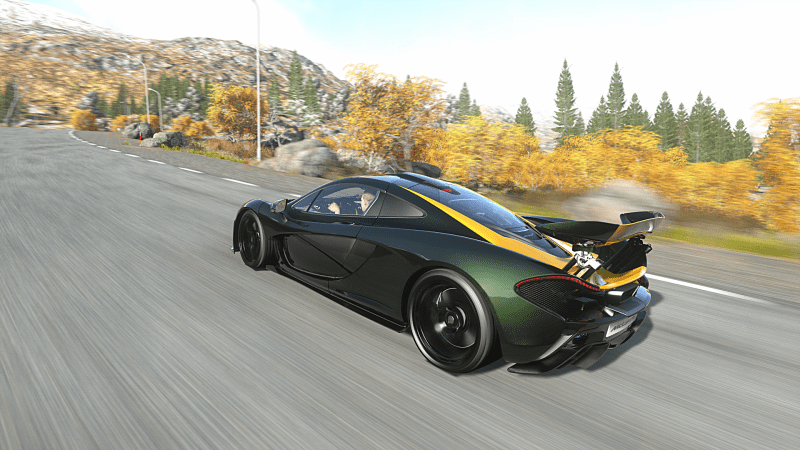 DRIVECLUB™_20161228235659.png