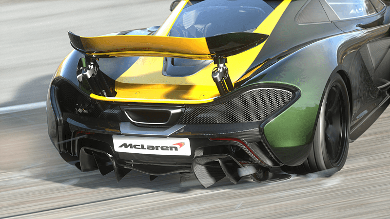 DRIVECLUB™_20161228235804.png