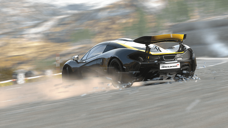 DRIVECLUB™_20161228235834.png