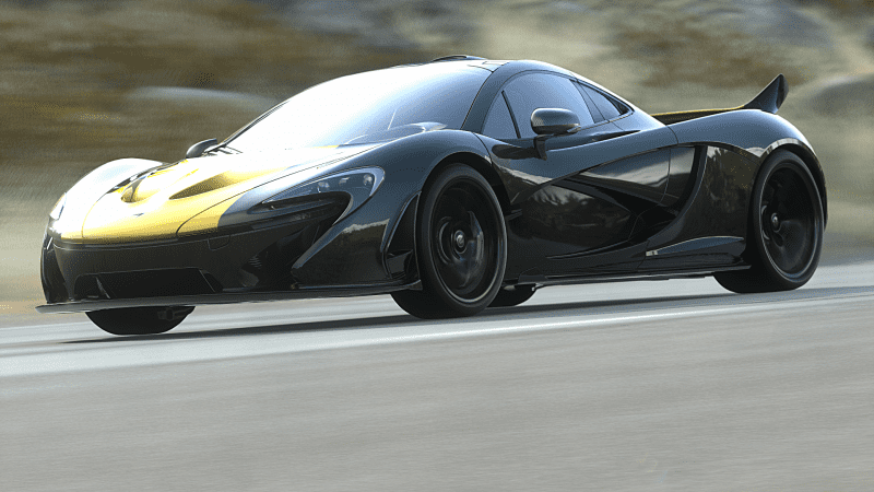 DRIVECLUB™_20161229000141.png