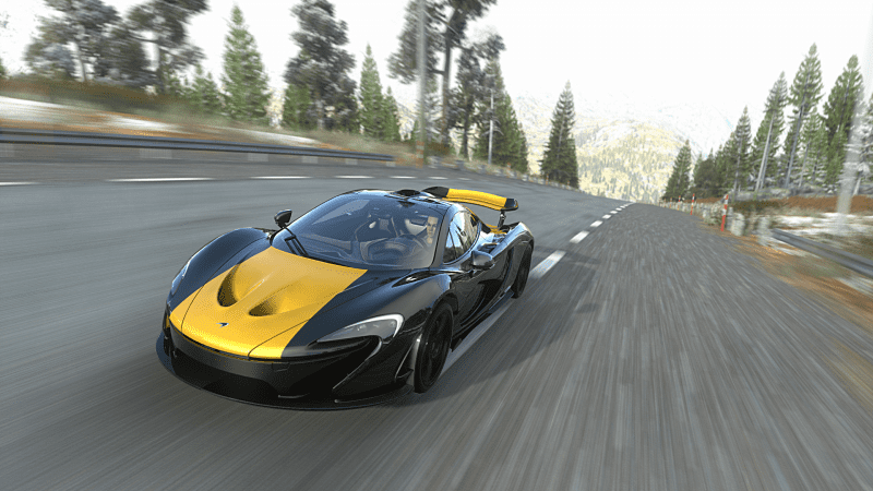 DRIVECLUB™_20161229000306.png