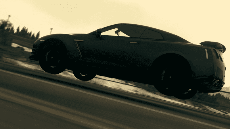 DRIVECLUB™_20170115091220.png