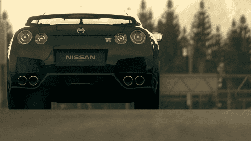 DRIVECLUB™_20170115091721.png