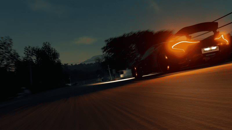 DRIVECLUB™_20170115092009.png