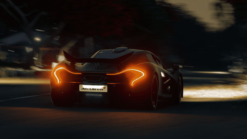 DRIVECLUB™_20170115092604.png