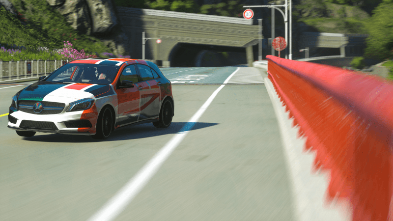 DRIVECLUB™_20170116093119.png
