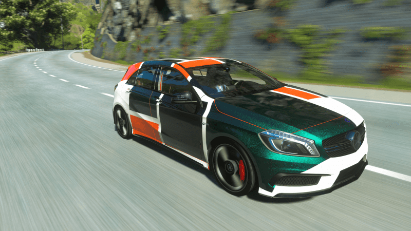 DRIVECLUB™_20170116093207.png