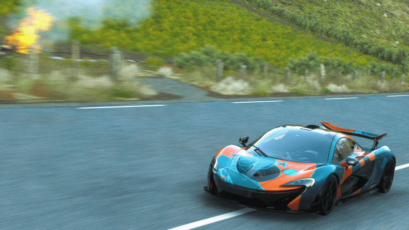 DRIVECLUB™_20170116093832.png