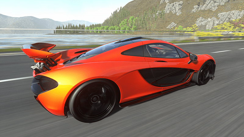 DRIVECLUB™_20170117083023.png