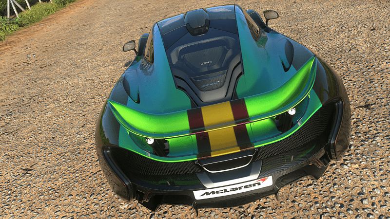DRIVECLUB™_20170117095135.png