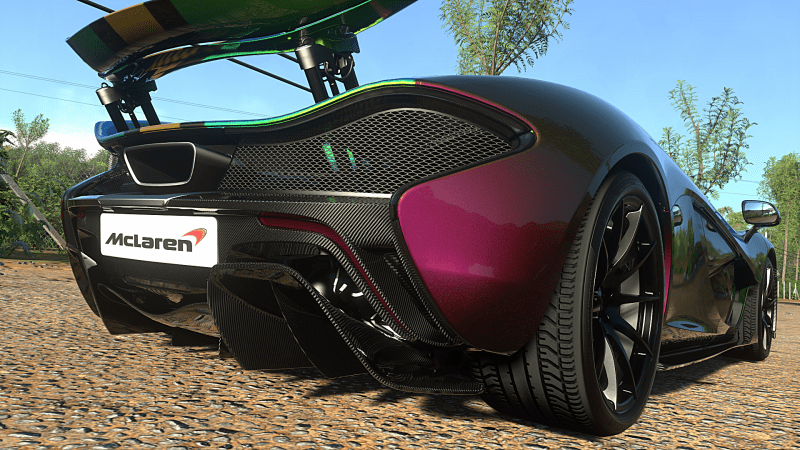 DRIVECLUB™_20170117095222.png