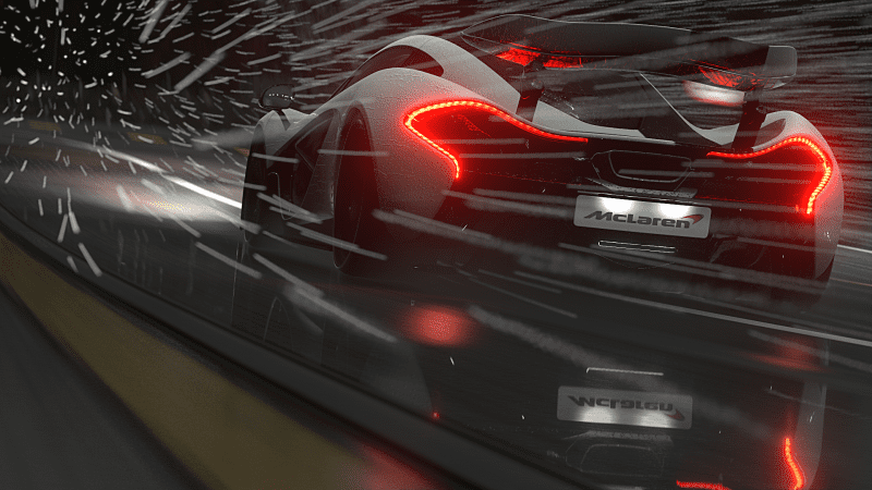 DRIVECLUB™_20170117175406.png